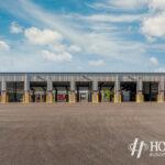 Rissers Truck Storage_SB5_3480-HDR-Edit-Edit