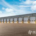 Rissers Truck Storage_SB5_3553-HDR-Edit-Edit