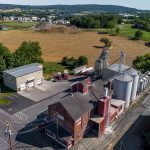 Stevne's Feed Mill_DJI_0116-HDR-Edit