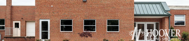 Terre Hill Mennonite High School