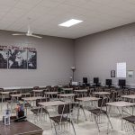 Terre Hill Menn School_SB5_2842-HDR-Edit