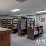 Terre Hill Menn School_SB5_2848-HDR-Edit