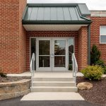 Terre Hill Menn School_SB5_2967-HDR-Edit